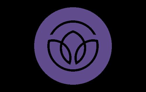 YOMA-Logo